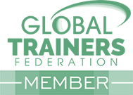Global Trainers Federation Member