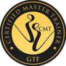 Certified Master Trainer