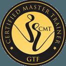 Certified Master Trainer