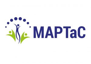 MAPTaC