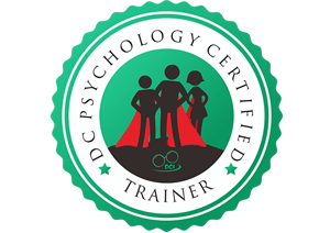 DC Train the Trainer Approved Certification