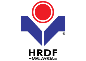 HRDF Malaysia Approved Certification