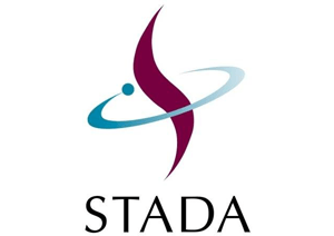 STADA Approved Certification