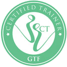 GTF Certified Trainer
