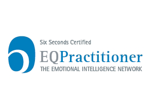 EQ Practitioner Approved Certification