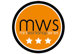Mini Workshop Series Approved Certification