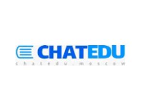 ChatEdu