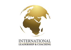 International Leadership Coaching